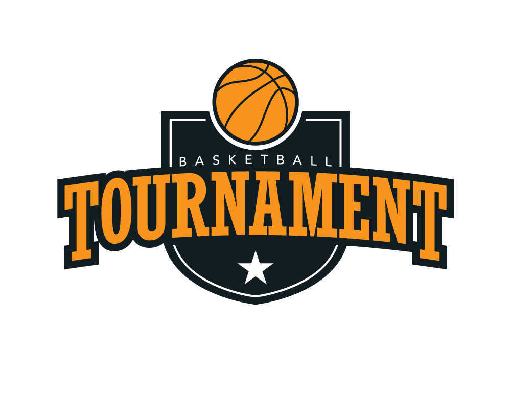 Dec. 28/29 Desales Varsity BB Tourney Info