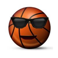6th Grade Girls BB First Practice is Tuesday Jan. 17, @ 3:15pm