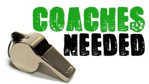 CPHS and Sager Coaching Search