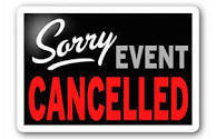 ALL AFTER SCHOOL ACTIVITIES CANCELLED TODAY- 2/8/17