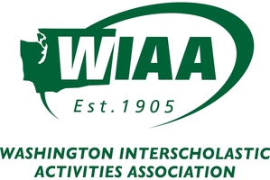 WIAA Academic Awards for CPHS Winter Sports Teams!