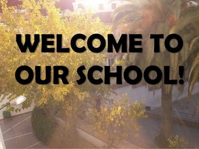 Large_large_welcome-to-our-school-1-638