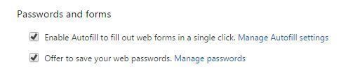 ChromePasswords.JPG